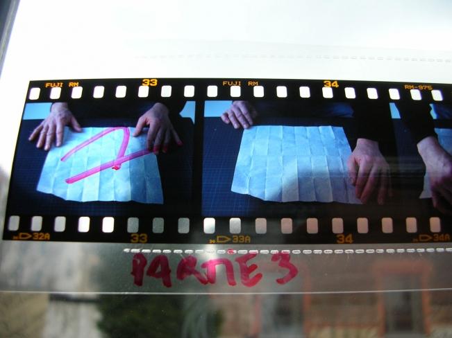 http://isabellefrancis.be/files/gimgs/th-38_Namur7_03-16.jpg